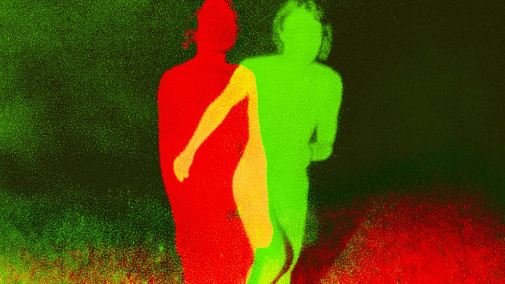 duran duran future past new album lead single invisible stream album cover