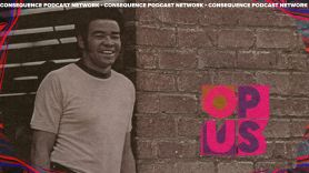 ep 3 opus podcast bill withers just as i am episode 3