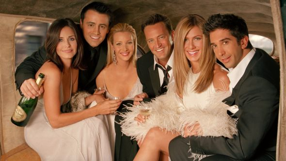 friends the reunion hbo max may 27 premiere teaser trailer special guests watch