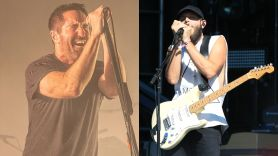 nine inch nails health isn't everyone collaborative new song stream