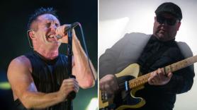 nine inch nails pixies concerts tickets 2021 cleveland tour shows