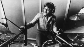 roger hawkins obituary muscle shoals sound swampers aretha franklin percy sledge staple singers