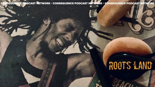 rootsland marley bonus episode
