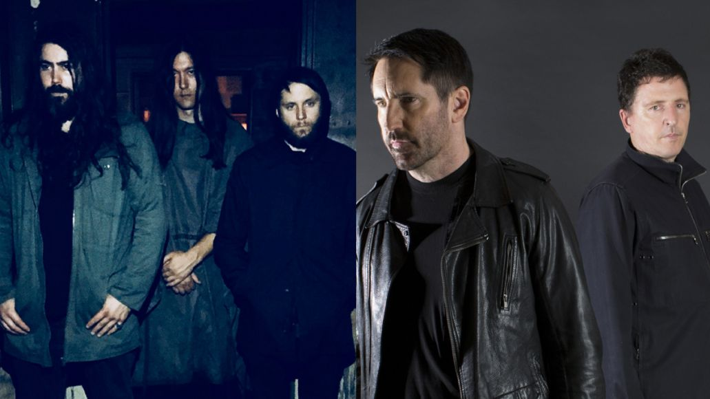 song of the week nine inch nails health isn't everyone