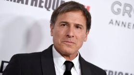 david o. russell controversies scandals lily tomlin amy adams george clooney assault