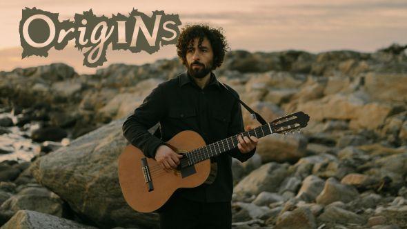 José González head on origins new song single stream
