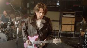 john mayer last train home maren morris new song stream sob rock tracklist