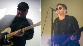 pixies 2021 tour dates nine inch nails