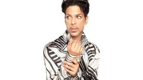 prince new song born 2 die previously unreleased prince estate mike ruiz