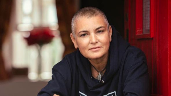 sinead o'connor not retiring bbc hurtful interview