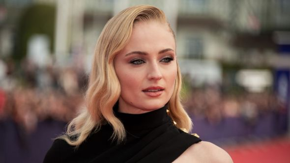 sophie turner staircase hbo max michael peterson