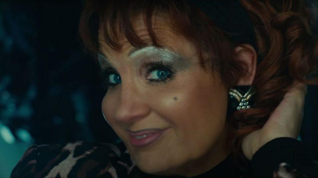 the eyes of tammy faye trailer tammy faye bakker jessica chastain watch