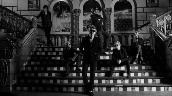 the psychedelic furs 2021 tour dates north america american europe european tickets