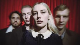 wolf alice 2021 us fall tour how can i make it ok?